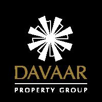 Davaar Property Logo